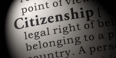 EU nationals and British Citizenship - How does Brexit influence nationality applications?