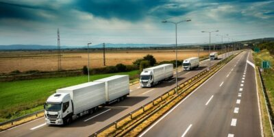 Temporary Visa Scheme for HGV Drivers & Poultry Workers