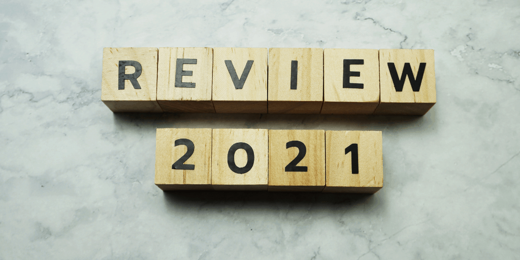 Mac Review 2021