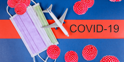 Covid-19: Do you qualify for travel exemption?