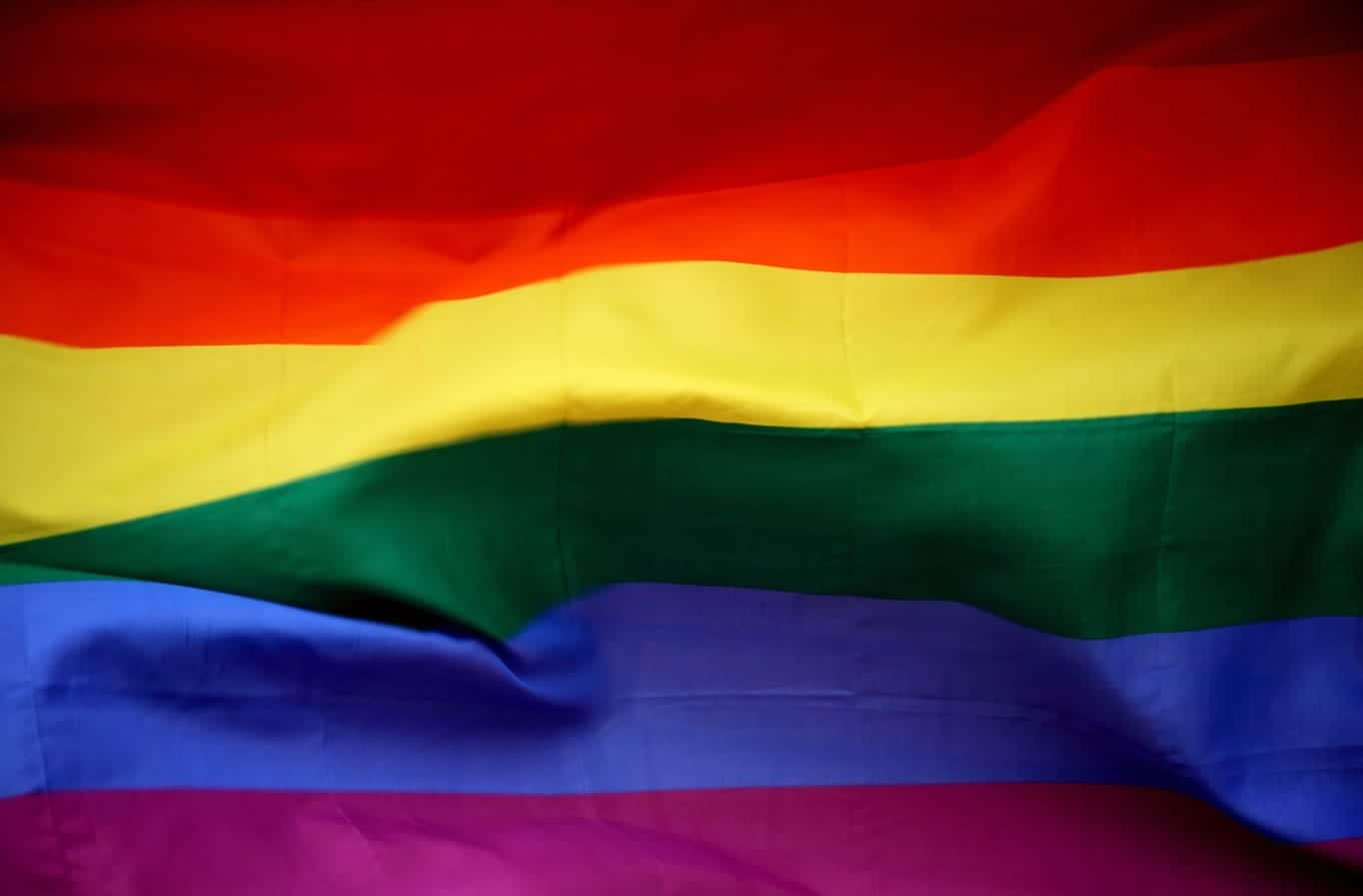 Same sex unmarried partner visa granted for our client